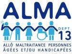ALMA 13 contacter le 04 91 08 50 94 - asso-alma13@sfr.fr